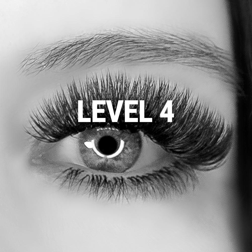 Level4-BW