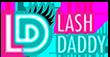 lashdaddy-logo