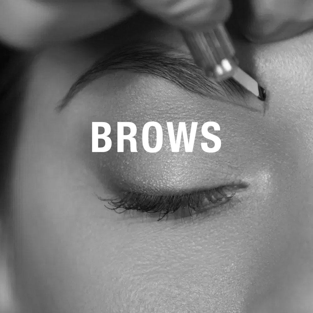 SPBrows-BW